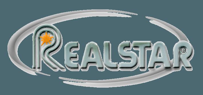 Realstar USA